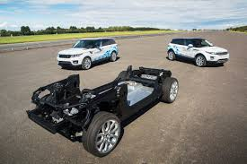 electric vehicles battery jaguar ceo discusses electric cars battery technology u0026 why evs