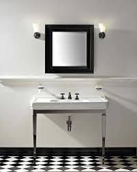 Bathroom Fixture Manufacturers Complete Ideas Exle Bathroom Fixtures Manufacturers