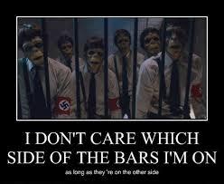 Zombie Memes - nazi zombie monkeys