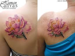 7 best watercolor tattoos images on pinterest watercolor tattoos