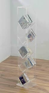 merchandise display case best 25 acrylic display ideas on pinterest graphic design