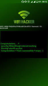 wifi cracker apk wifi password hack 1 0 apk for android aptoide