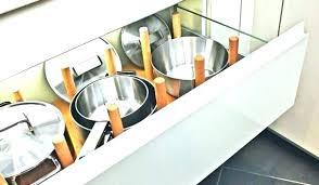 tiroir ikea cuisine ikea rangement cuisine placards sacparateurs pour tiroirs home