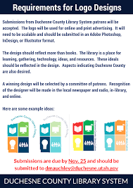 Utah best travel books images Duchesne library system png