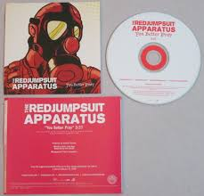 the jumpsuit apparatus don t you it the jumpsuit apparatus records lps vinyl and cds musicstack