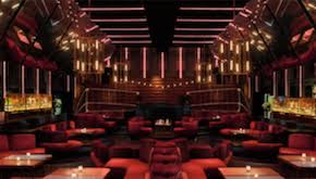 nightingale hollywood 3 can t miss lounges in hollywood birthday bottle service