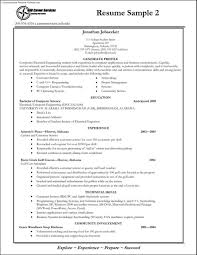 college resume formats college student resume format free resume exle and writing