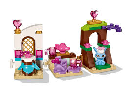 lego disney princess berry u0027s kitchen 41143 toy at mighty ape nz