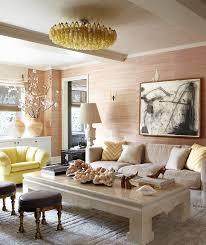 organic home decor organic interior design ideas portfolio modern organic interiors