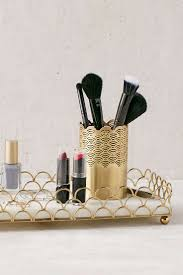 Bathroom Makeup Storage Ideas by 186 Best Vanity Stuff Images On Pinterest Vanity Dressing Room
