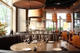 del frisco s grille open table del frisco s grille 393 photos 576 reviews steakhouses 50