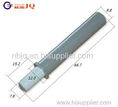 cabinet door soft close the soft close cabinet door der from china manufacturer ningbo