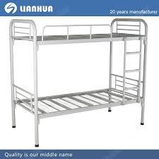 Prison Bunk Beds Steel Prison Bunk Bed Buy Prison Bunk Bed Cheap Bunk Beds