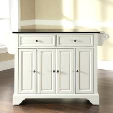 Kitchen Island Black Granite Top Kitchen Design Marble Kitchen Island Granite Kitchen Countertops