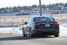 lexus ls 460 used toronto ls460 lifewithjson page 15