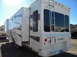 2010 carriage cameo 37ks3 fifth wheel tucson az freedom rv az