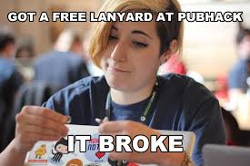 First World Memes - techy first world problem memes pubhack