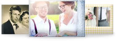 Online Wedding Photo Album Wedding Photo Books Create A Wedding Album Online