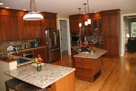 Home Remodeling Universal Design Mcclurg U0027s Home Remodeling And Repair Blog Kitchen Design