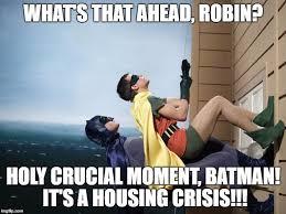 Building Memes - batman and robin climbing a building meme generator imgflip