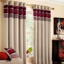 fine design christmas curtains for living room terrific 1000 ideas
