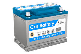 battery car royalty free car battery pictures images and stock photos istock
