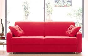 Sofa Beds For Small Spaces Uk Beds Sofa Sleeper Sleepers Bed Beds Ikea Usa Nyc New York Cool