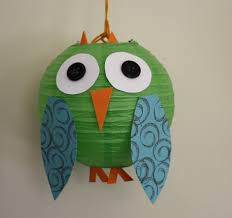 free owl themed baby shower templates for u2013 home party theme