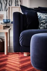 Fabrikor Hack by 77 Best Ikea Stockholm Collection Images On Pinterest Ikea