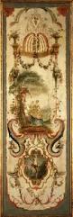 Decorative Panels by Best 25 Decorative Panels Ideas On Pinterest Art Nouveau Design