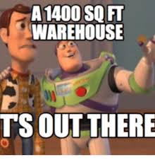 Warehouse Meme - 25 best memes about warehouse meme warehouse memes