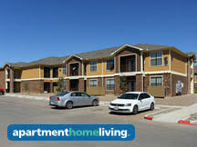 3 bedroom apartments in midland tx cheap midland apartments for rent from 400 midland tx
