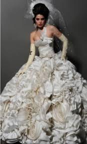 pnina tornai wedding dresses pnina tornai 5179 nlty 32824377 wedding dress on sale 71