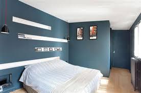 couleur chambre gris beautiful couleur de chambre parentale 7 chambre couleur chambre