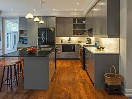grey kitchen cabinets with granite countertops granite countertops grey granite countertop connected by some