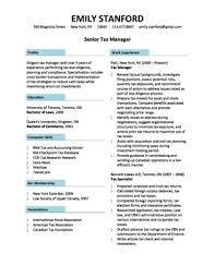 resume template microsoft word 2 template resume word 2 fungram co