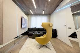 wood ceiling designs living room living room comfortable brown sofa chair with hardwood floor
