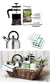 kitchen tea gift ideas tea gift basket ideas kitchen diy 7382 interior decor