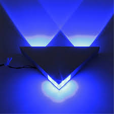 triangle led lights promotion shop for promotional triangle led