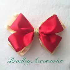 hair bow tie best 25 hair bows ideas on lace bows bow bow
