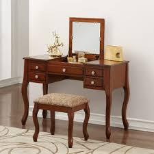 makeup tables and vanities you u0027ll love wayfair