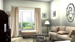 ideas for small living room decorating ideas for small living rooms room design inspiring