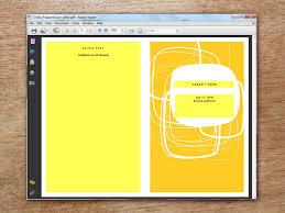 121 best printable wedding programs images on pinterest wedding