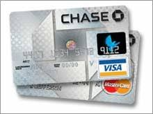 Chase Visa Business Credit Card Chase Credit Cards