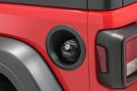 gas cap light jeep mopar 82215184 locking gas cap for 2018 jeep wrangler jl quadratec