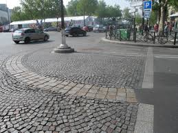 What Is Paver Base Material Made Of by Pavement Architecture Wikipedia
