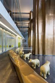 315 best interiors main lobbies images on pinterest hotel