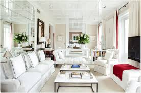 living room round up emily henderson living room ideas