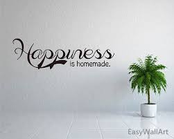 Wall Quotes For Living Room by Wall Decal Ideas Living Room Wall Decal Ideas Living Room Wall
