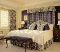 Dixie Bedroom Furniture French Style Bedroom Furniture Sets Value Of Provincial